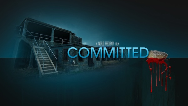 What is COMMITTED